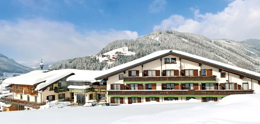 Austria_Filzmoos_Hotel-Alpenkrone_Exterior.jpg